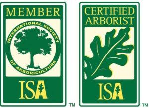 ISA Certification